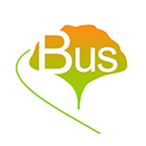 Basbus app logo
