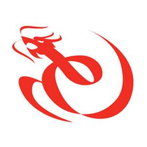 Elong app logo