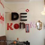 De Konnick Antwerp, Belgium