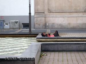 Photography, Antwerp, Belgium