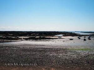 Seaside, Jersey