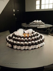 L'Atelier des Fragrances, Molinard, Grasse