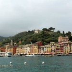 Waterfront, Portofino
